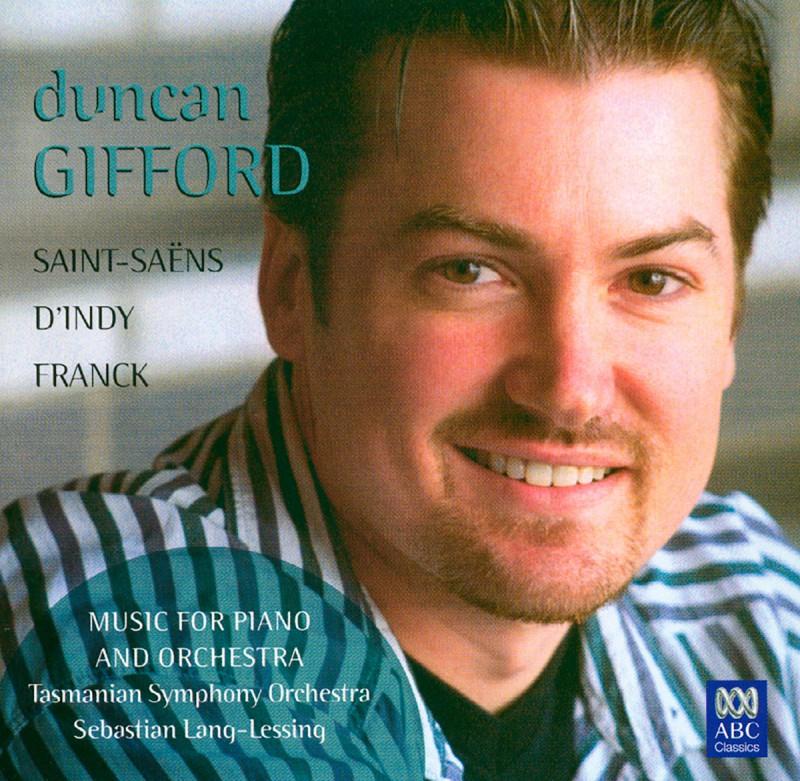 Duncan_Gifforrd_Lang-Lessing