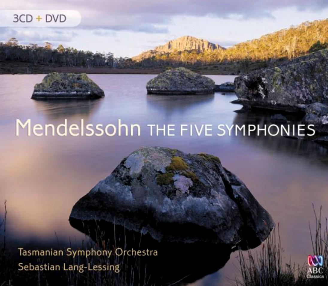 Felix_Mendelssohn_Bartholdy_Complete_Symphonies_Lang-Lessing