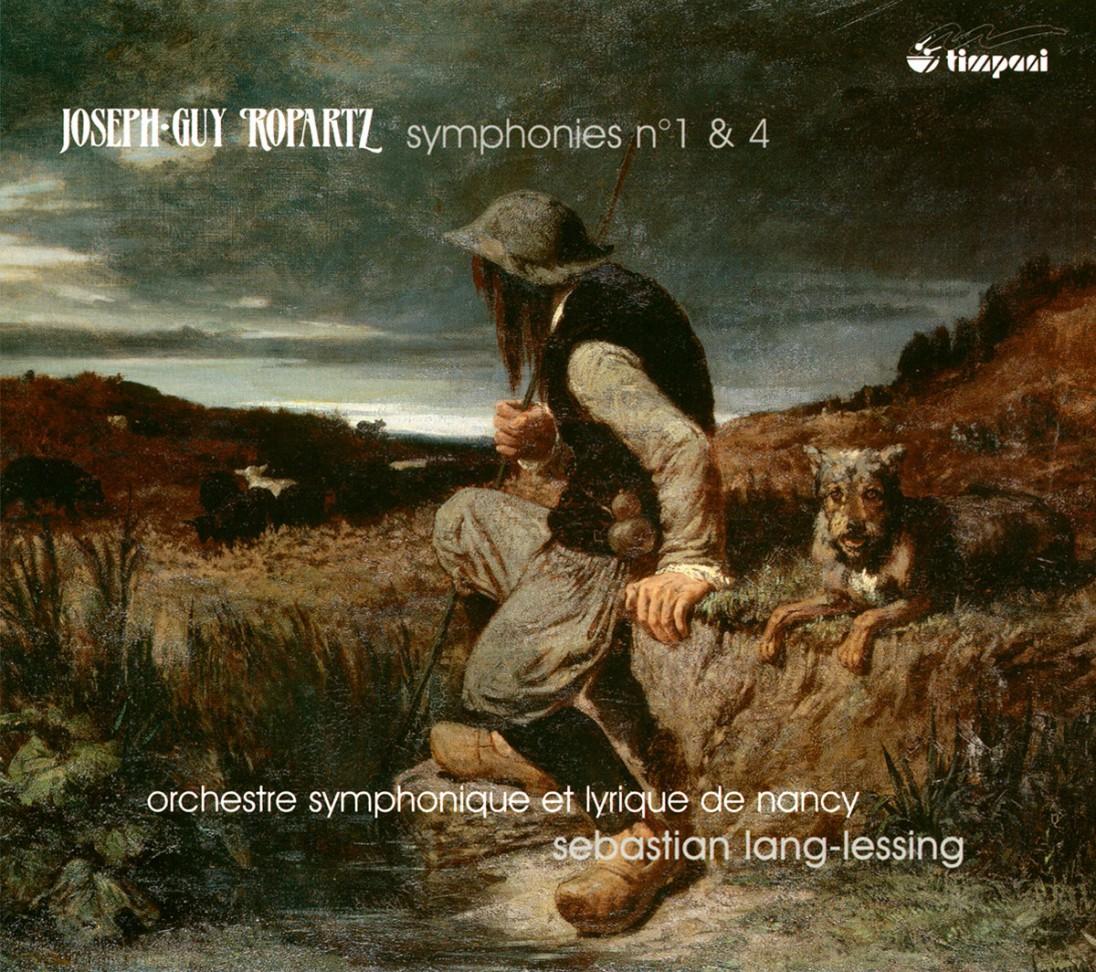 Joseph-Guy_Ropartz_1864-1955_Lang-Lessing
