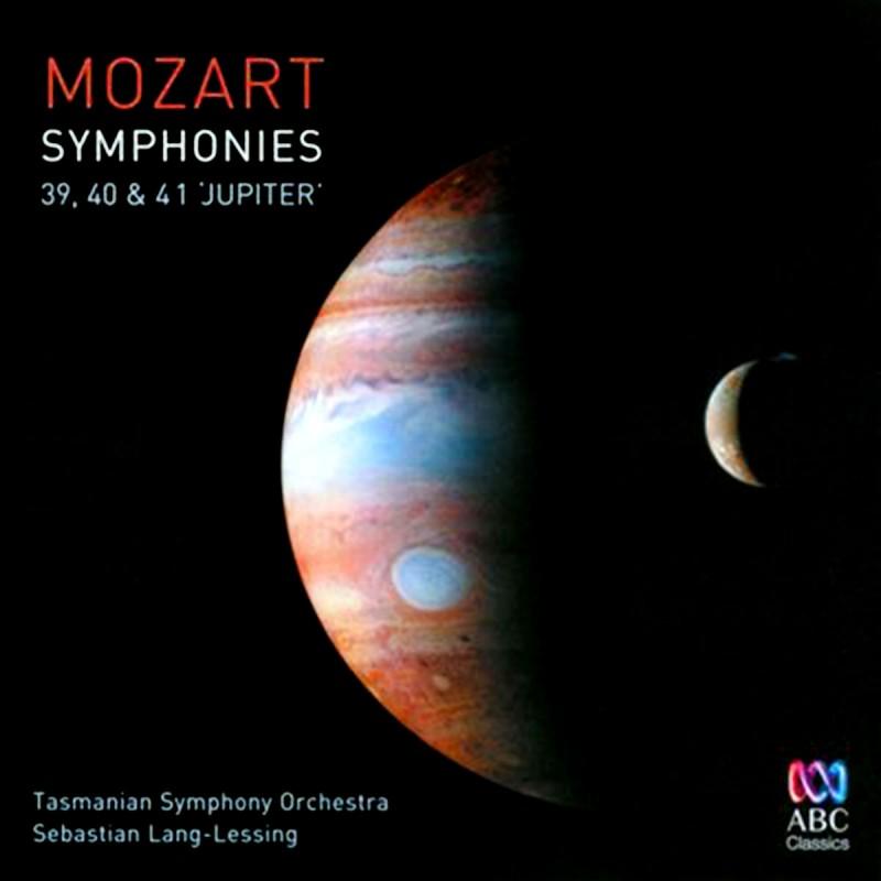 Mozart_Symphonies_39-41_Lang-Lessing