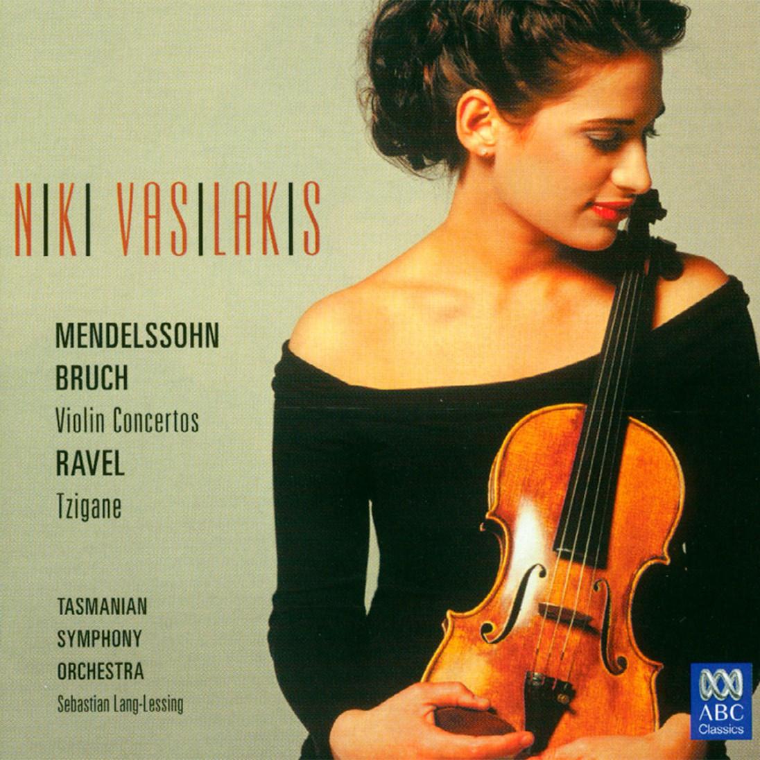 Niki_Vasilakis_violin_Lang-Lessing
