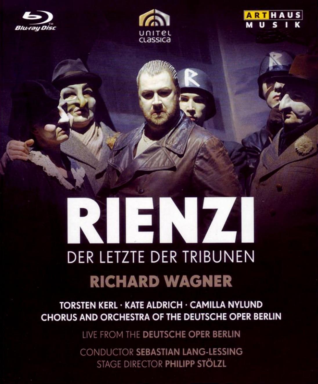Richard_Wagner_Rienzi_Der_Letzte_der_Tribunen_Lang-Lessing
