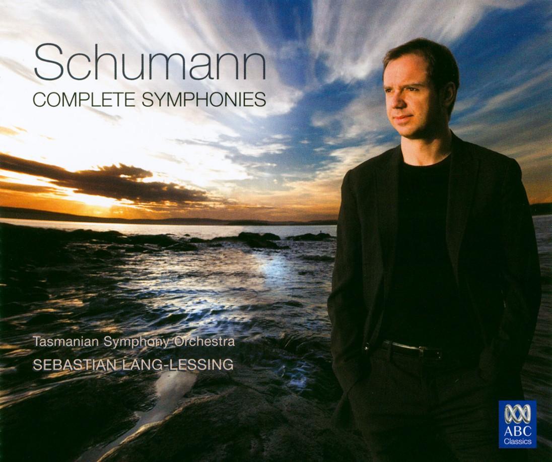 Robert_Schumann_1810-1856_Lang-Lessing