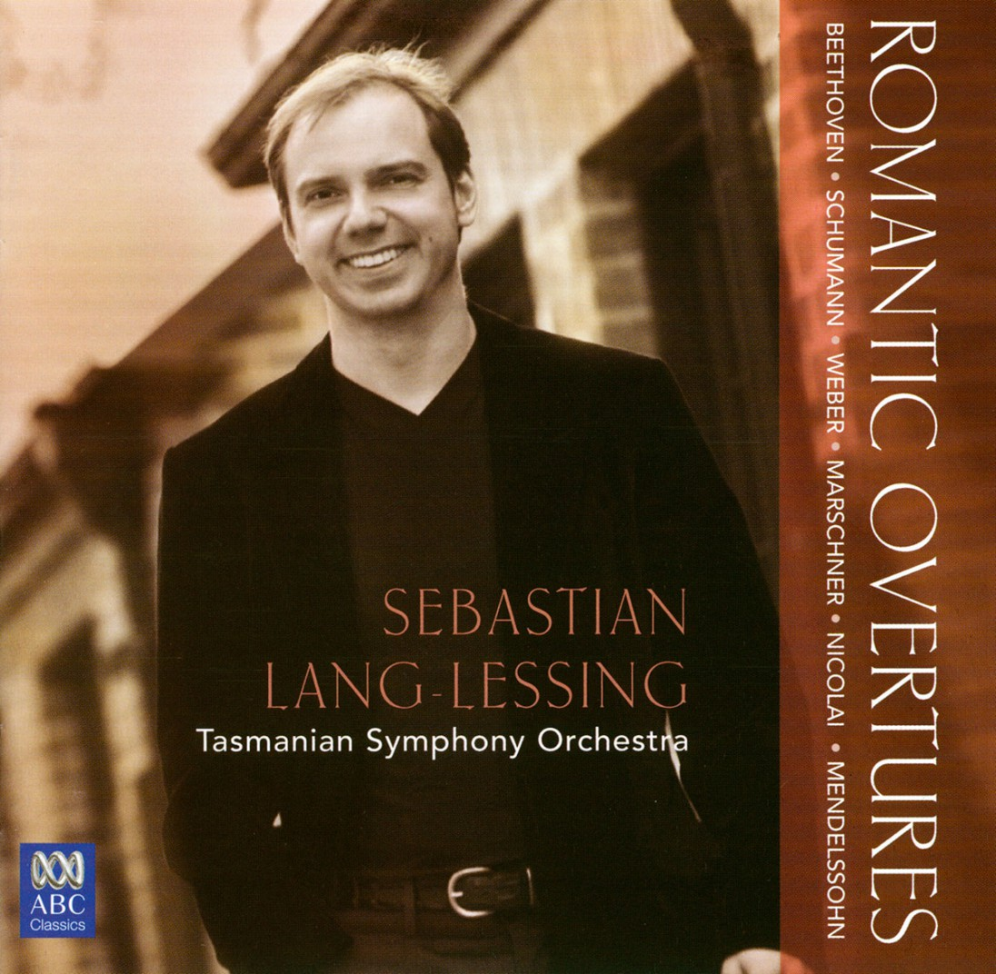 Romantic_Overtures_Lang-Lessing
