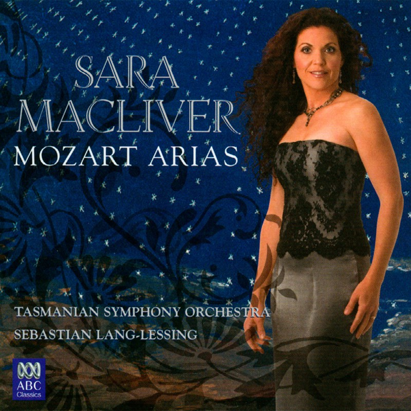 Sara_Macliver_Wolfgang_Amadeus_Mozart_1756-1791_Lang-Lessing