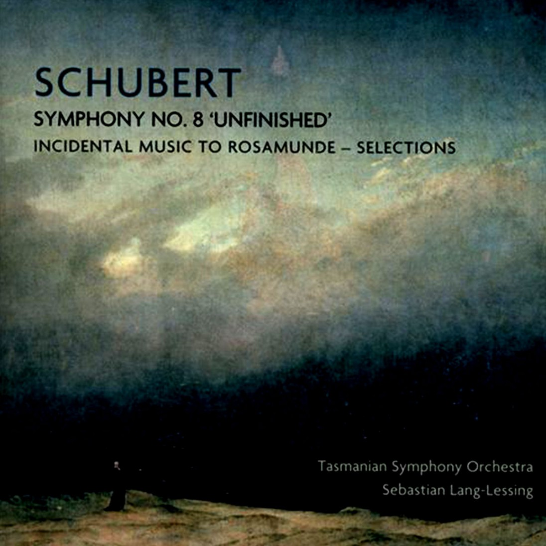 Schubert_Symphony_No_8_Unfinished_Lang-Lessing